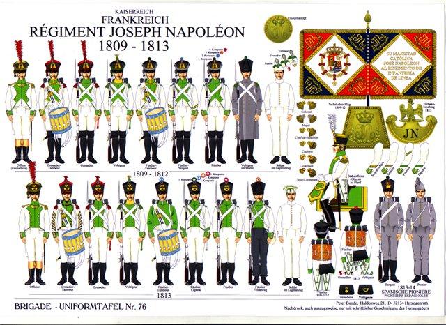Los papeles perdidos de Rafael de Llanza y Valls (L'Aigle) E3d70c23d251